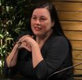 Annabel Nanninga 2021 (bijgesneden) .png