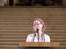 Anne-Lamott-2013-San-Francisco.jpg
