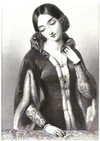 Anne-of-bohemia-by-bouvier-in-Strickland-1904.png