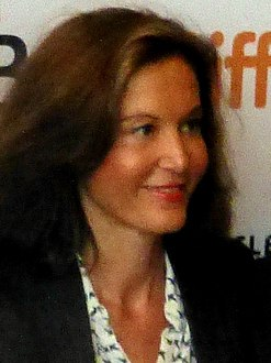 Anne Fontaine 2014 (cropped).jpg