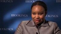 File:Anne Kamau -Women Are Economic Catalysts.webm