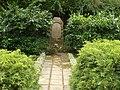 Annenfriedhof14.jpg
