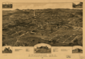 Anniston Alabama map 1887.png