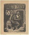 Anquetin Trade Card MET DP843414.jpg