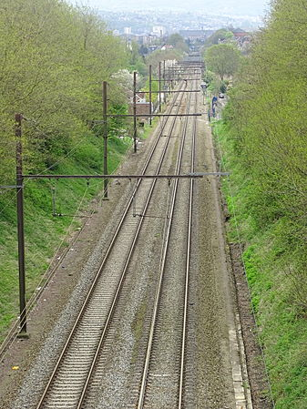 Ans - Liège-Bastogne-Liège, 26 avril 2015, arrivée (A58).JPG