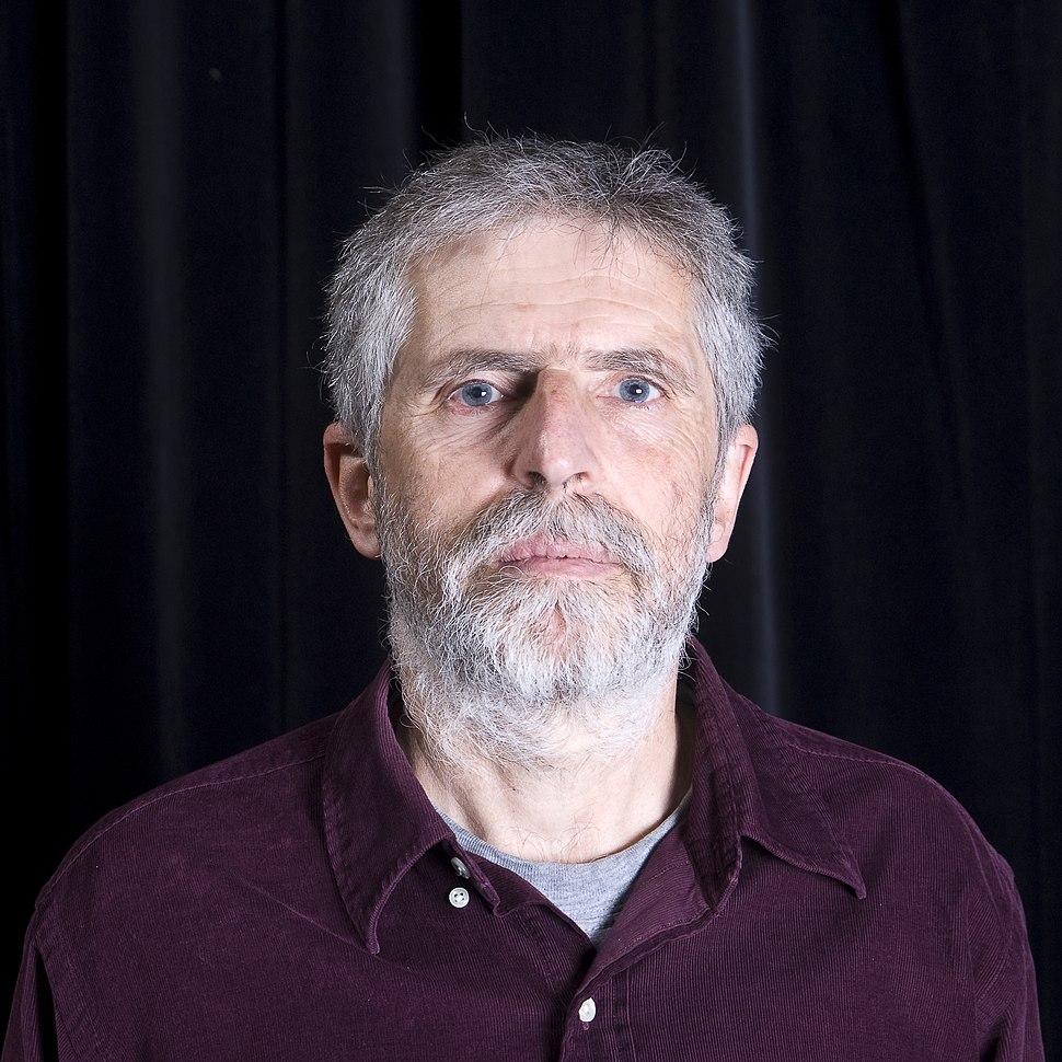 Anselmo López Carreira (AELG)-3