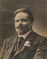 António José de Almeida (c. 1900-1909).png