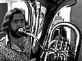 Anthony-Cedric Vuagniaux playing tuba.jpg