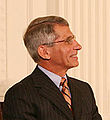 Anthony Fauci (cropped).jpg