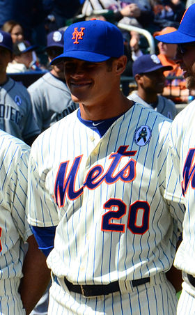 Anthony Recker on April 1, 2013.jpg
