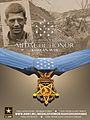 Anthony T. Kahoʻohanohano Medal of Honor graphic.jpg