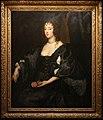 Anthony van dyck e bottega, margaret, lady tufton, 1632 ca.jpg