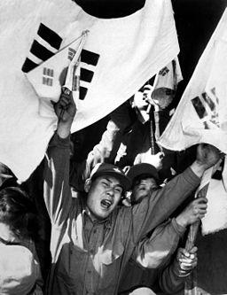 external image 256px-Anti-Communist_North_Korean_soldier_in_Seoul_HD-SN-99-03156.JPEG