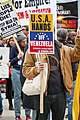 Anti-War Rally Chicago Illinois 4-21-18 0972 (27831815318).jpg