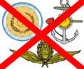 AntiFFAA.PNG