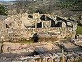 Antiga Igreja (PRAZO).jpg