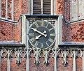Antigua Iglesia de Santa Gertrudis, Riga, Letonia, 2012-08-07, DD 05.JPG