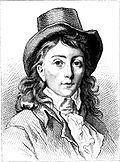 Antoine-Jean Gros.jpg
