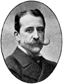 Anton Magnus Herman Wrangel - from Svenskt Porträttgalleri II.png