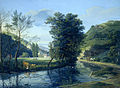 Anton radl lorsbach 1809.jpg