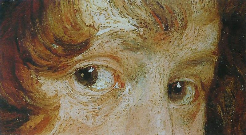 File:Anton van Dyck - Autoportrait (détail).jpg