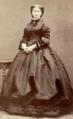 Antonia Maria von Braganza.png