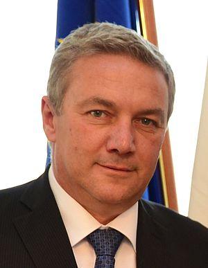 Antonín Prachař - Antonín Prachař