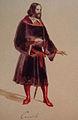 Antonio Tamburini-as Ernesto in I puritani.jpg