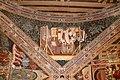 Antonio vite, volta del capitolo di san francesco a pistoia, 1390-1400 ca., 02.jpg