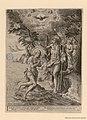 Antonius wierix-Bautismo de Cristo.jpg