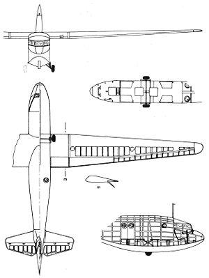 Antonow A7-blueprints.jpg