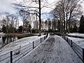 Antwerp, Belgium - panoramio (20).jpg