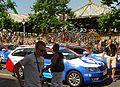 Antwerpen - Tour de France, étape 3, 6 juillet 2015, départ (033).JPG