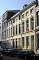 Antwerpen Albertstraat 24-30 - 220731 - onroerenderfgoed.jpg