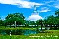 Anuradhapura Ruwanweliseya.jpg