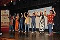Apani Achari Dharma - Science Drama - Salt Lake School - BITM - Kolkata 2015-07-22 0410.JPG