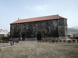 Aparan temple.jpg