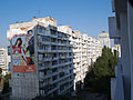 Apartment building, Chișinău - Flickr - Dave Proffer (7).jpg