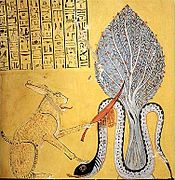 Apep - Wikipedia, the free encyclopedia