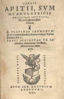 Compendium Ferculorum Ebook