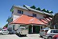 Apple Blossom - HPTDC Hotel - Fagu 2014-05-08 1642.JPG