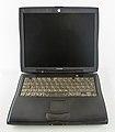 Apple PowerBook G3 500 Pismo-2762.jpg