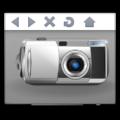 Applets-screenshooter.png