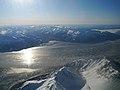 Approach to Anchorage, Alaska (3334750518).jpg