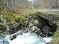 Apriltzi, Bulgaria - panoramio (118).jpg