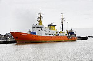 Aquarius (alt Meerkatze) (Ship) 02 by-RaBoe 2012.jpg