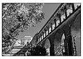 Aqueduc Saint-Clément (11179185393).jpg