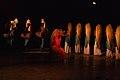 Ara Baha - Birbhum Blossom Theatre - Sriniketan - Birbhum 2017-10-21 5289.JPG