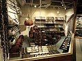 Arabia Steamboat Museum - Kansas City, MO - DSC07232.JPG