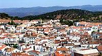Aracena in Spain 01.jpg